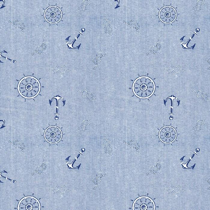 marino-blu