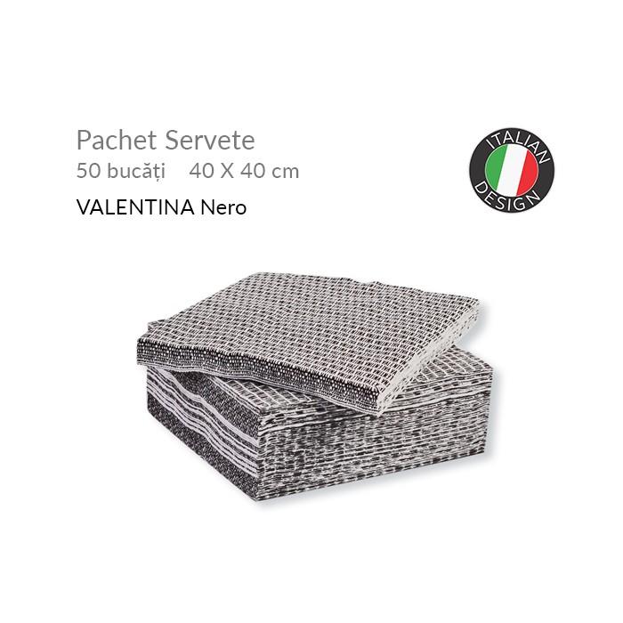 servete-valentina-nero2