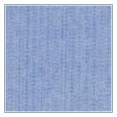 tinta-sf-blu