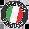 italian design_100
