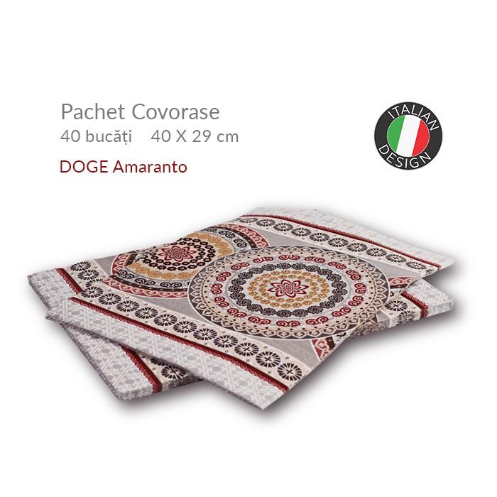 doge-covorase1