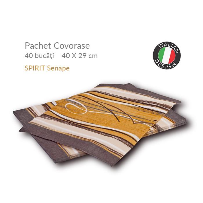 spirit-senape-covorase1
