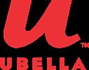 Logo UBELLA