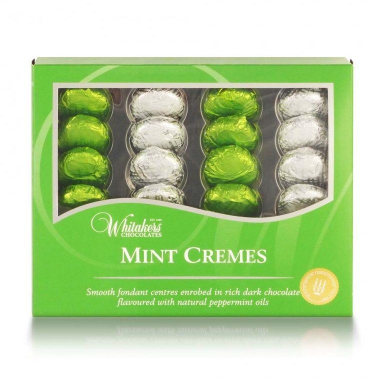 1_Dark-Chocolate-Mint-Creams-Gift-Box-768x1024