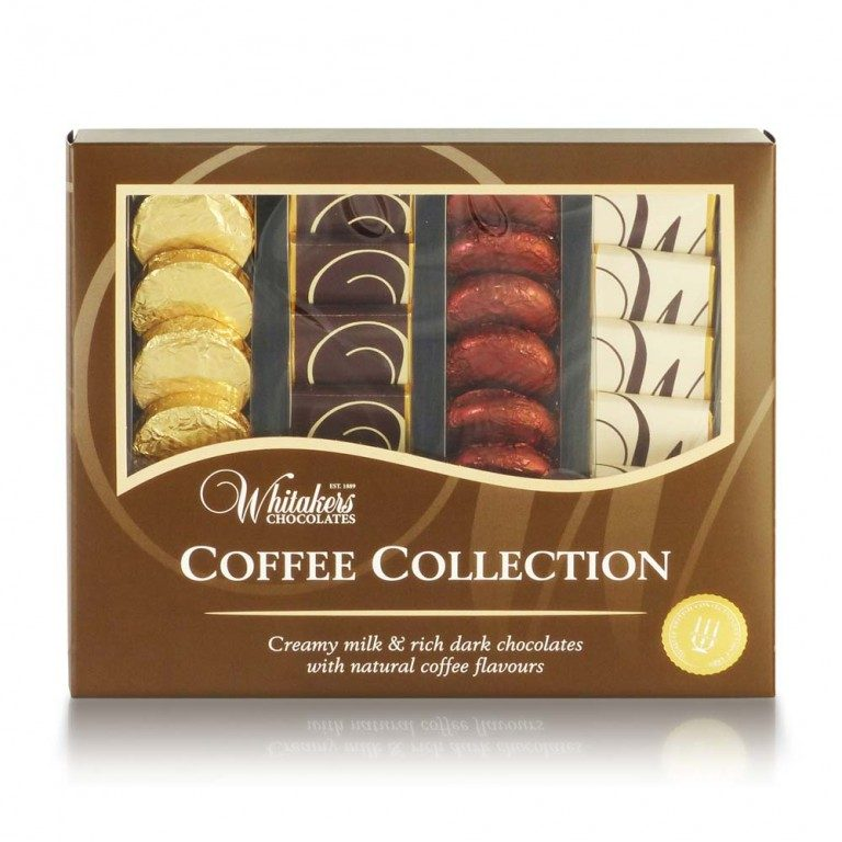 Cafea-Selectii-Ciocolata-Whitakers-Front-768x1024
