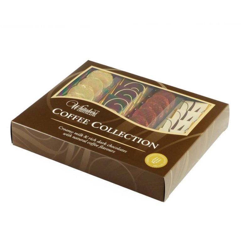 Cafea-Selectii-Ciocolata-Whitakers-Side-768x1024