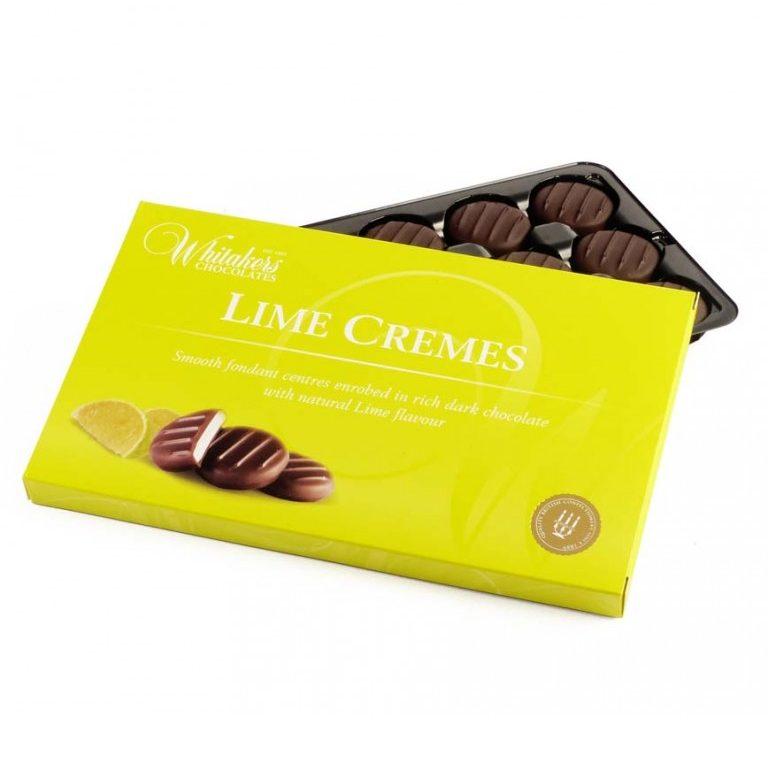 Ciocolata-Neagra-Crema-Fondant-Lamaie-Verde-Cutie-768x1024