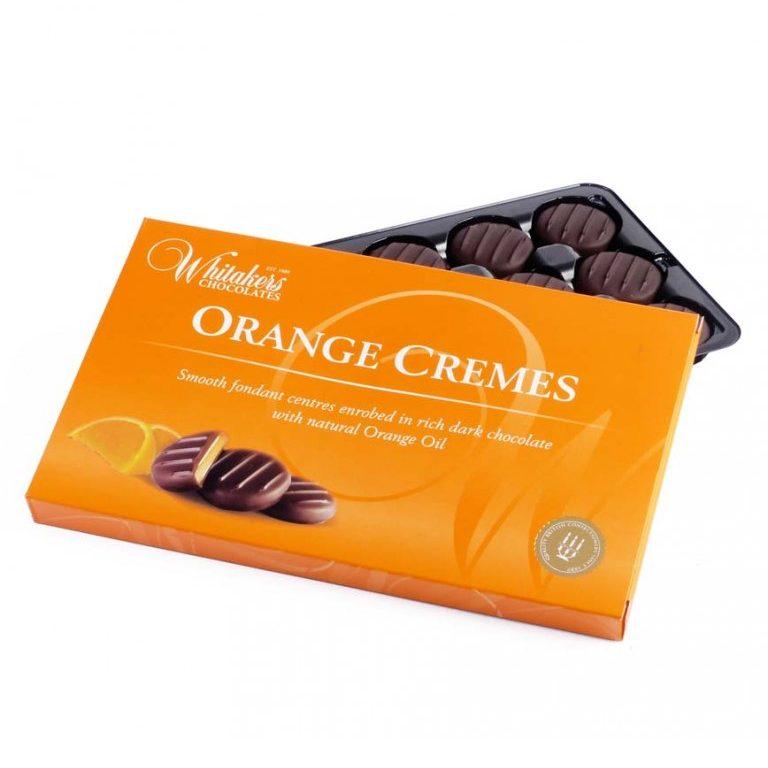 Ciocolata-Neagra-Crema-Fondant-Portocala-Cutie-768x1024
