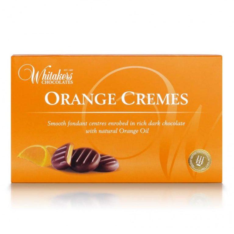 Ciocolata-Neagra-Crema-Fondant-Portocala-Fata-768x1024