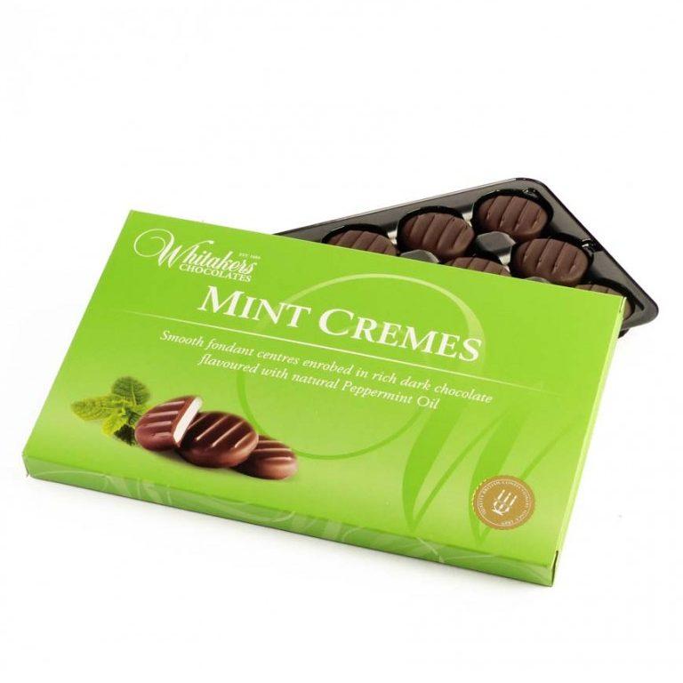 Ciocolata-Neagra-Crema-Fondanta-Menta-Box-768x1024
