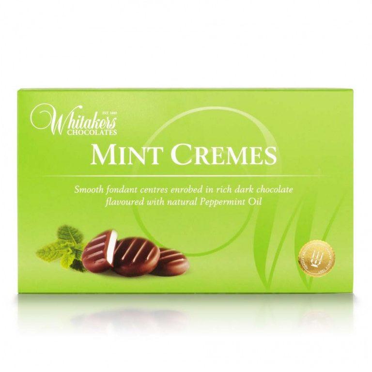Ciocolata-Neagra-Crema-Fondanta-Menta-Fata-81x115