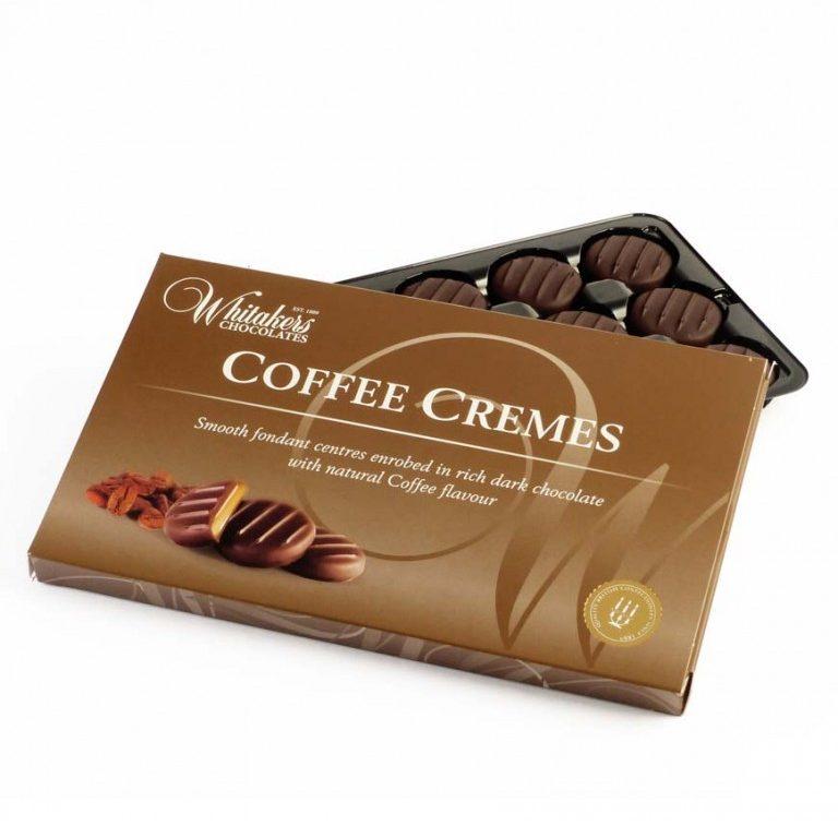 Crema-Fondant-Ciocolata-Neagra-Cafea-Cutie-768x1024