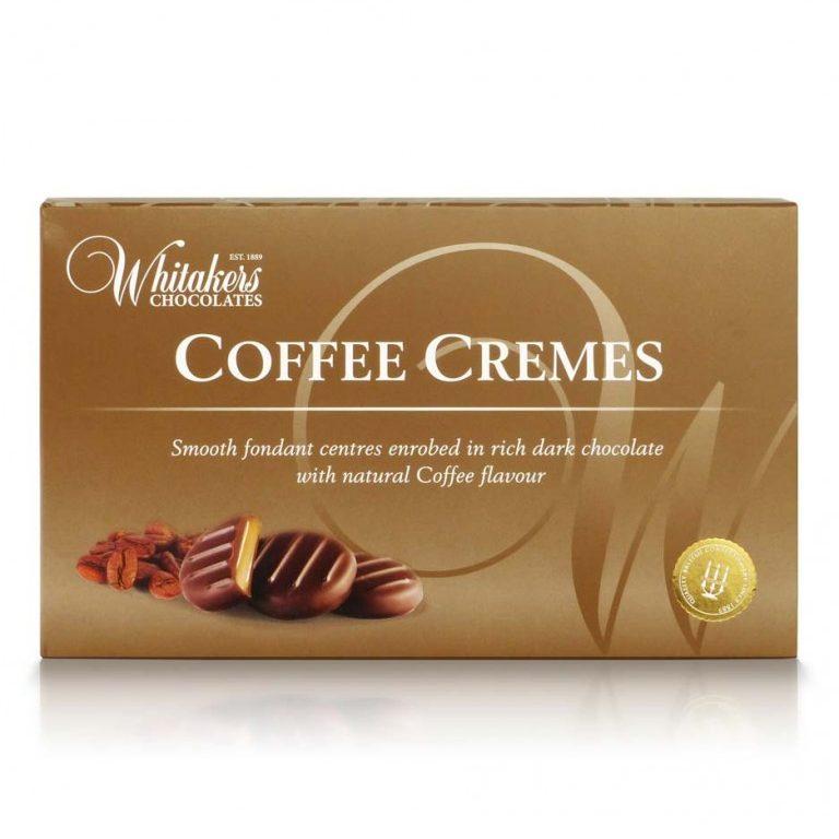 Crema-Fondant-Ciocolata-Neagra-Cafea-Fata-768x1024