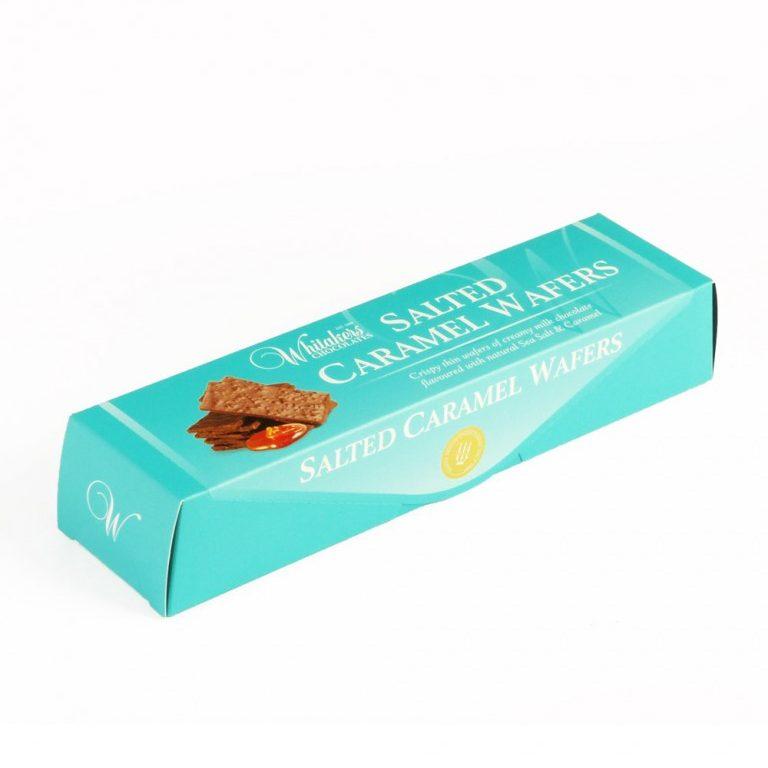 Foite-ciocolata-neagra-crocanta-caramel-sarat-cutie-768x1024