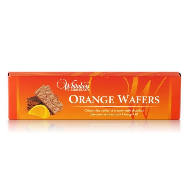 Foite-ciocolata-neagra-crocanta-portocala-Front-768x1024