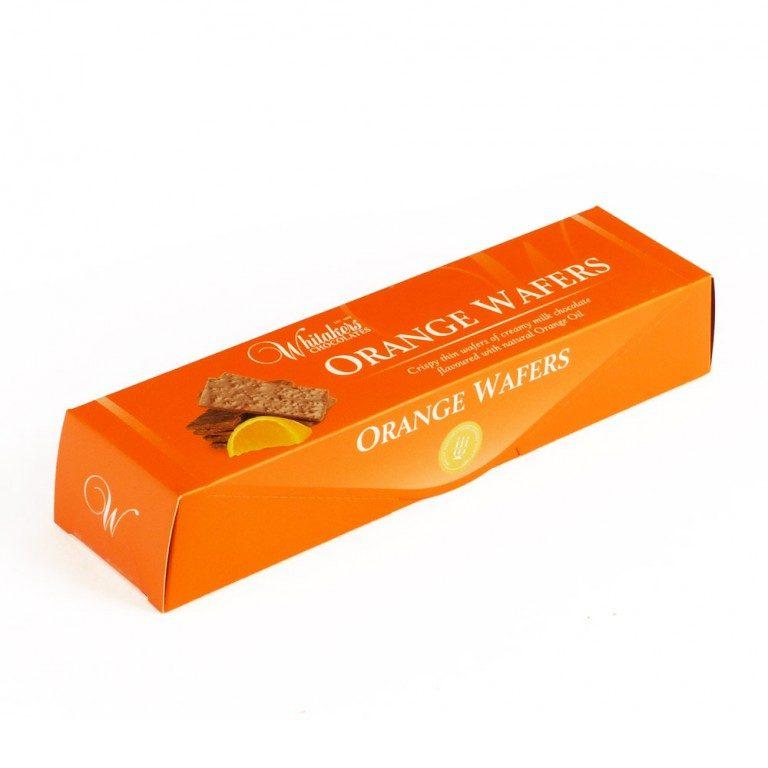 Foite-ciocolata-neagra-crocanta-portocala-fata-768x1024