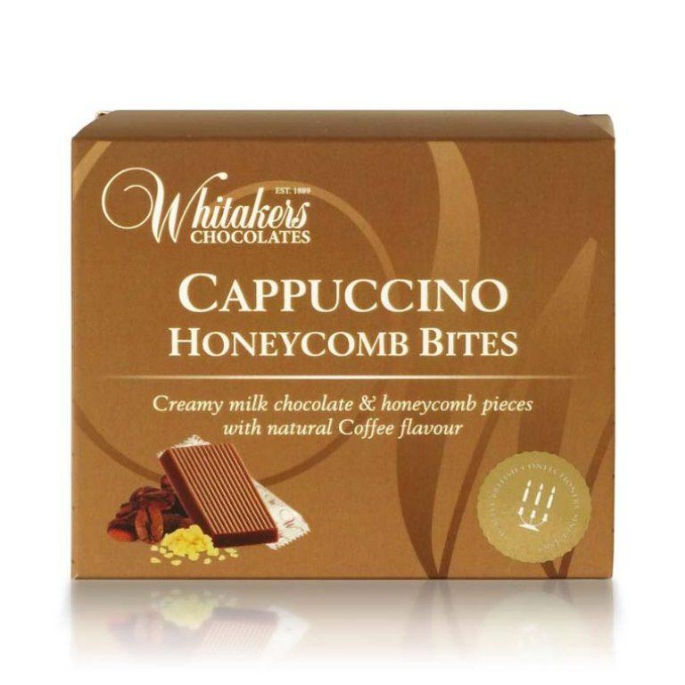 Honeycomb-Bites-ciocolata-cappuccino-Box-Front-768x1024