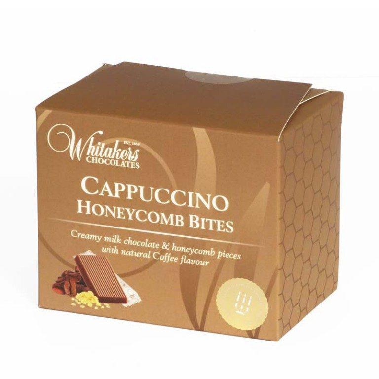Honeycomb-Bites-ciocolata-cappuccino-Box-Side-768x1024
