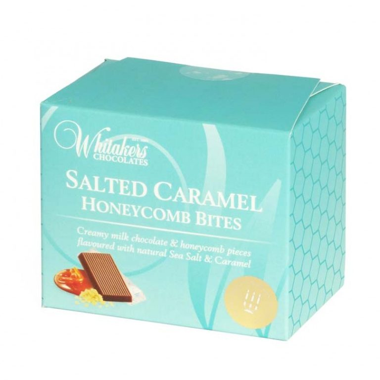 Honeycomb-Bites-ciocolata-lapte-caramel-Box-Side-768x1024