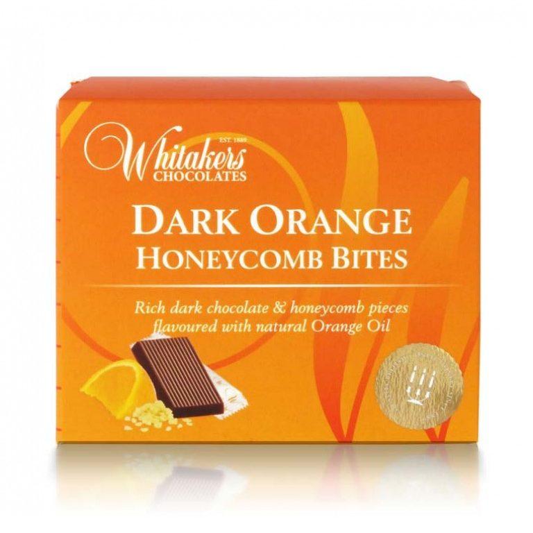 Honeycomb-Bites-ciocolata-neagra-portocale-Box-Front-768x1024