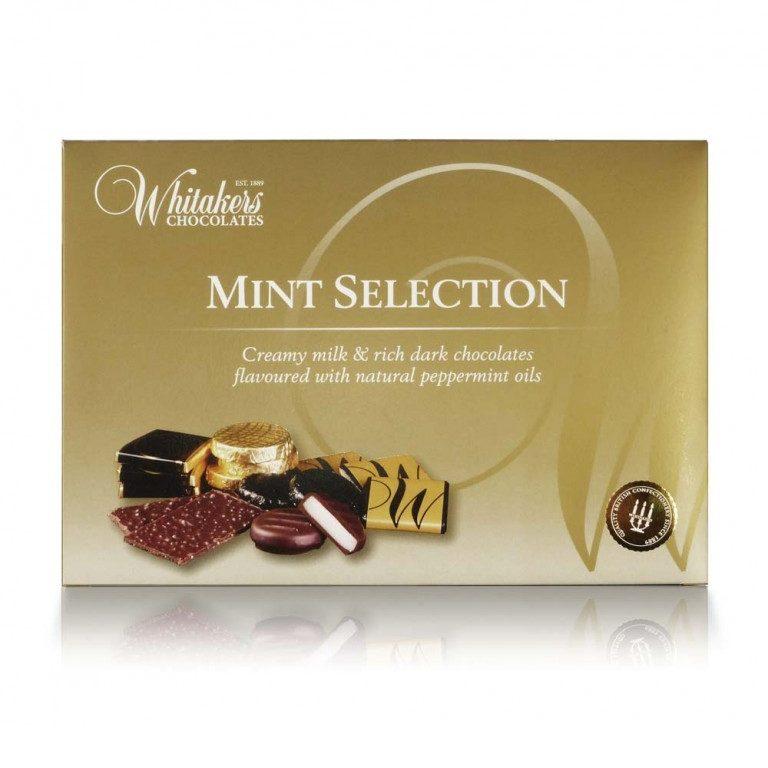 Menta-Selectii-Ciocolata-Lux-Whitakers-Front-768x1024