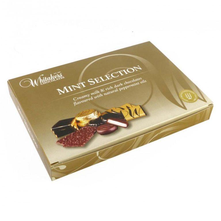 Menta-Selectii-Ciocolata-Lux-Whitakers-Side-768x1024