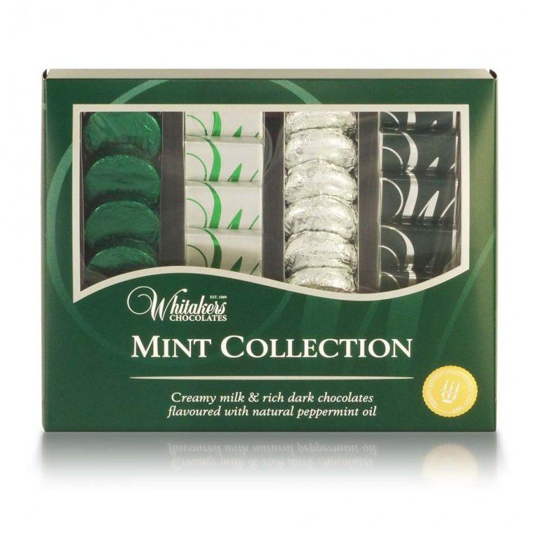 Menta-Selectii-Ciocolata-Whitakers-Box-768x1024