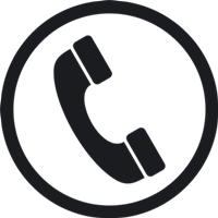 telefon ubella